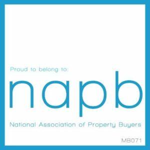 National Association of Property Buyers Membership